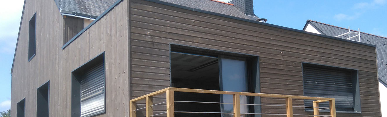 isolation exterieure prix m2 prix m2 isolation exterieure maison devis isolation isolation. Black Bedroom Furniture Sets. Home Design Ideas